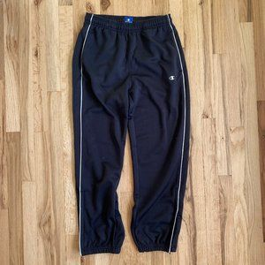 Champion Athletic Sweatpants - MAKE OFFER!
